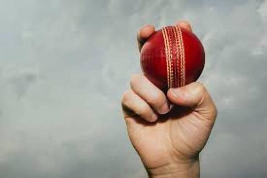 پاکستان کرکٹ ٹیم نے اپنا ہی ریکارڈ توڑ دیا