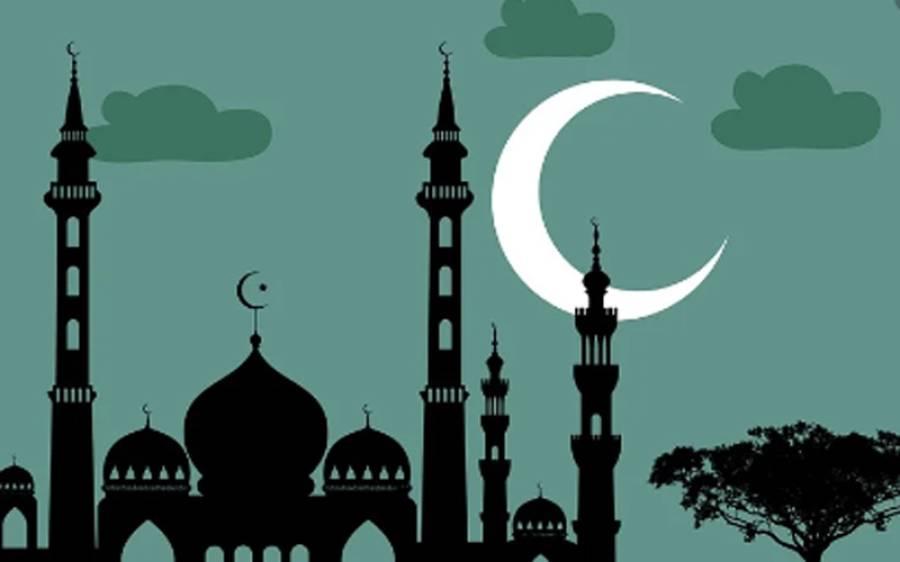 رمضان المبارک کا چاند کب نظر آنے کی امید ہے؟ محکمہ موسمیات نے پیشگوئی کردی