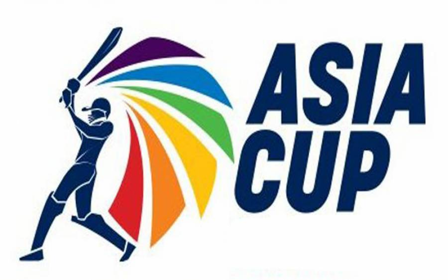ایشیا کپ دوبارہ ملتوی کردیا گیا، کرکٹ مداحوں کے دل ٹوٹ گئے