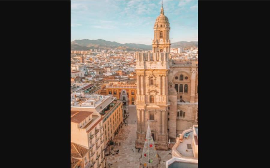 سپین کو محفوظ ملک بنانے کیلئے ویکسی نیشن میں تیزی لانے کی ضرورت ہے، سیکرٹری سیاحت