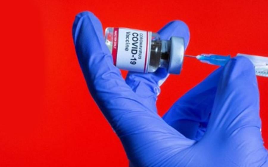 کورونا کی تیسری لہر میں اب تک کتنے ڈاکٹرز اور نرسیں عالمی وباء سے متاثر ہو چکے ہیں؟تشویشناک اعداد و شمار سامنے آ گئے