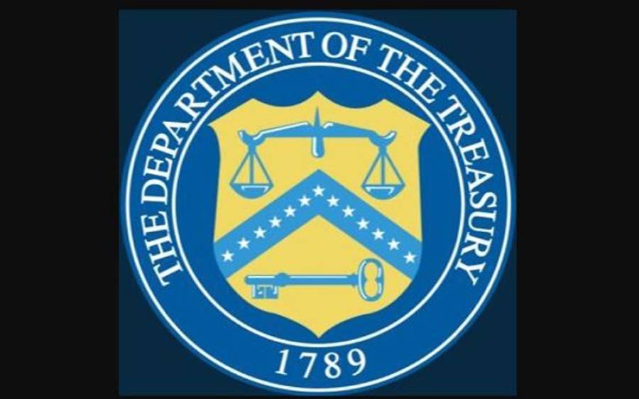 امریکہ کی 10 پاکستانی افراد اور اداروں پر پابندیاں، اثاثے منجمد کردیے