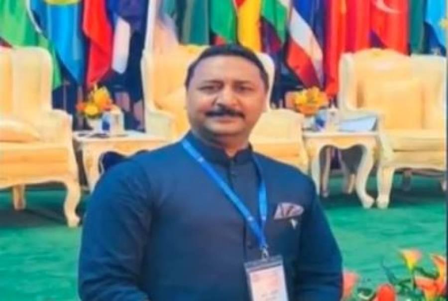 10 ہزار روپے ادھار واپس نہ کرنے پر پی ٹی آئی کے ایم این اے جمیل احمد نے اپنے ملازمین کیخلاف مقدمہ درج کرادیا