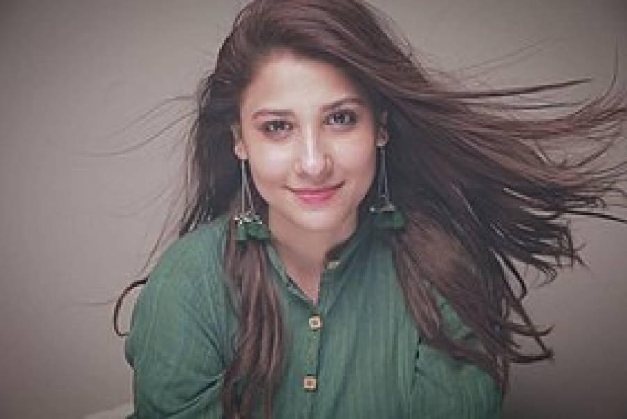 ذاتی زندگی کو پبلک کرنا پسند نہیں: حنا الطاف