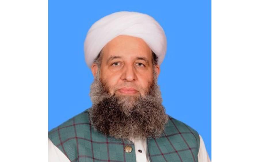 حکومت اور کالعدم ٹی ایل پی میں مذاکرات ، شیخ رشید کا استعفیٰ اور کیا کیا مطالبات کیے گئے؟