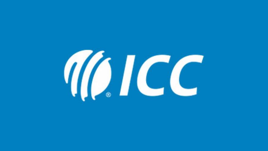 آئی سی سی نے نئی ٹی ٹوینٹی ریکنگ جاری کر دی ، پاکستانیوں کیلئے خوشخبری آ گئی
