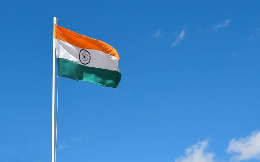بھارت پر سفری پابندیاں عائد لیکن انڈین قسم کے کورونا کے کتنے مریضوں کی برطانیہ میں تصدیق ہوچکی؟ اعدادوشمار سامنے آگئے