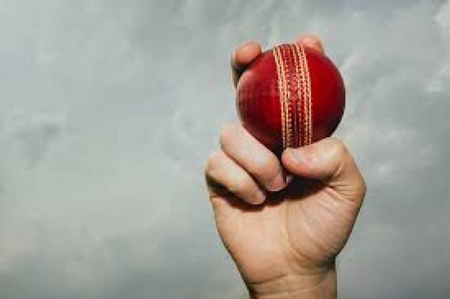 تیسرا ٹی 20، پاکستان نے زمبابوے کو جیت کے لیے ہدف دیدیا