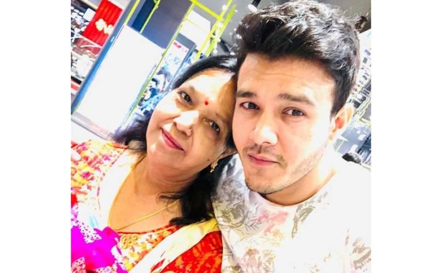 بھارت کے ایک اور معروف اداکار کی کورونا کے باعث حالت خراب، آئی سی یو میں منتقل