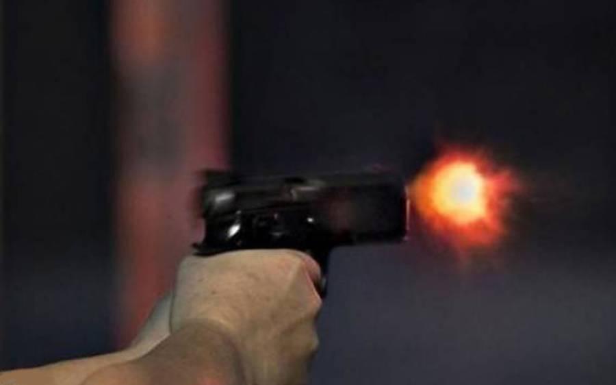 بیوی سے جھگڑا، سنگدل باپ نے3 کمسن بیٹیوں کو موت کے گھاٹ اتار دیا