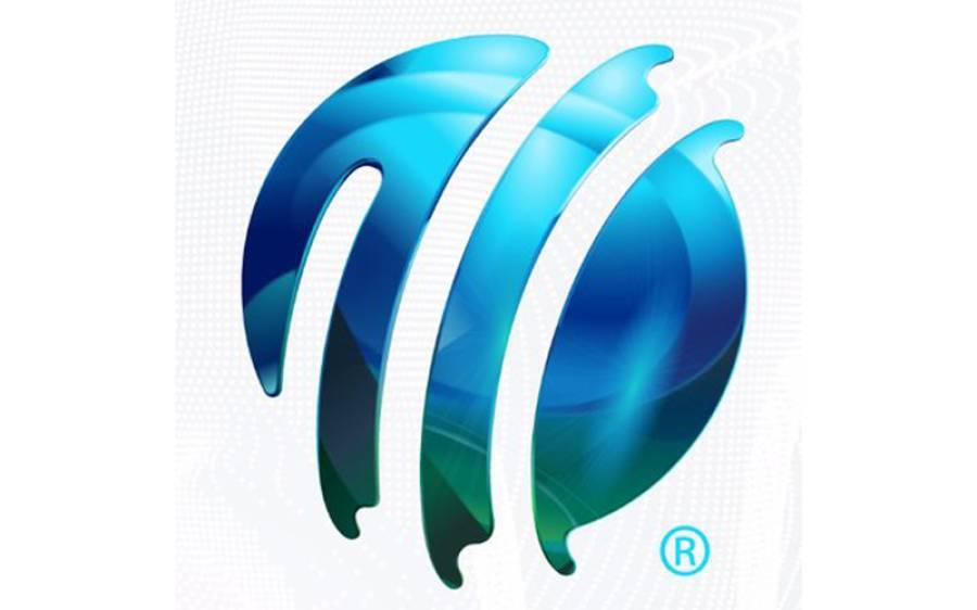 وزڈن نے آئی سی سی ورلڈ ٹیسٹ چیمپئن شپ کی ٹیم کا اعلان کردیا، کون کونسے کھلاڑی شامل ہیں ؟ آپ بھی جانیں