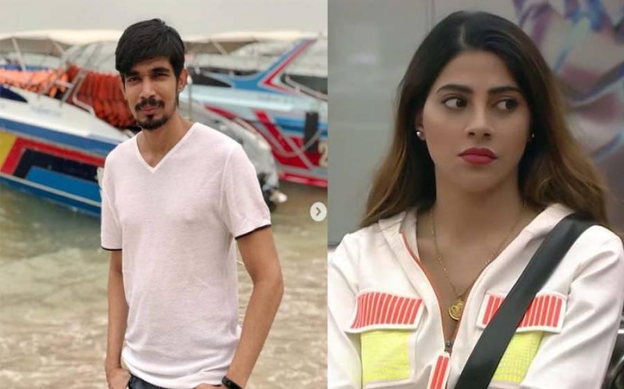 کورونا کا شکار ہونے کے بعد قرنطینہ میں موجود معروف بھارتی اداکارہ کا بھائی زندگی کی بازی ہار گیا