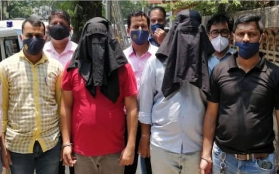 بھارت کی کھلی منڈی میں یورینیم کی خرید و فروخت کی خبریں ،جنوبی کوریا کی عوام میں تشویش کی لہر دوڑ گئی