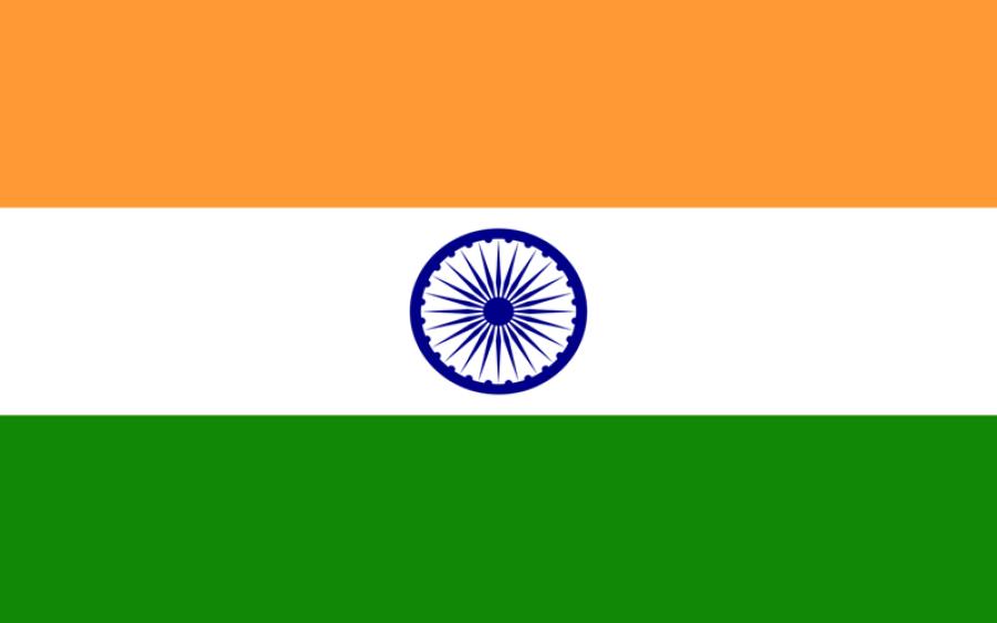 کیا بھارتی انڈر ورلڈ ڈان چھوٹا راجن کی کورونا سے موت ہوگئی ہے؟ بھارتی حکومت کا موقف بھی سامنے آگیا