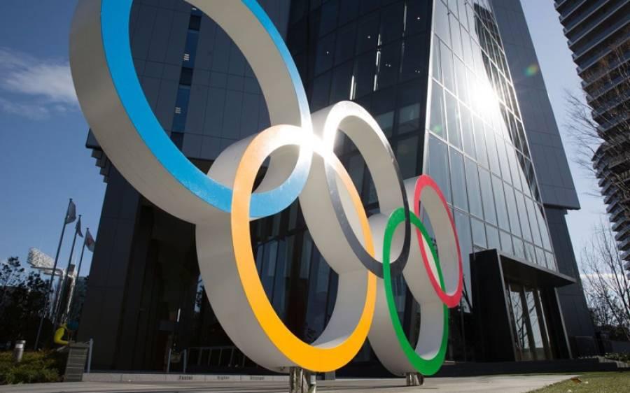 ٹوکیو اولمپکس کا انعقاد خطرے میں، جاپان میں کورونا ایمرجنسی میں توسیع