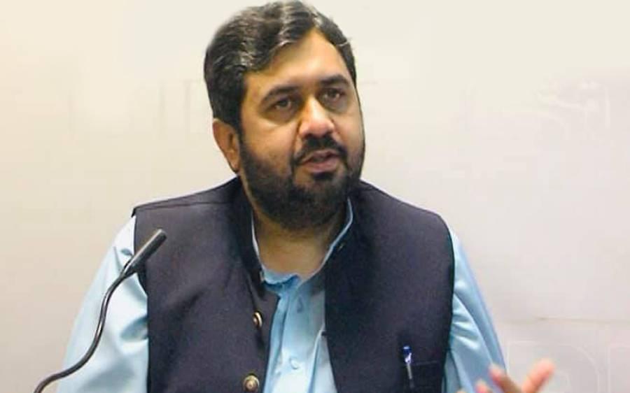 ملک کو درپیش چیلنجز ، جماعت اسلامی نےقومی مشاورتی کانفرنس طلب کر لی