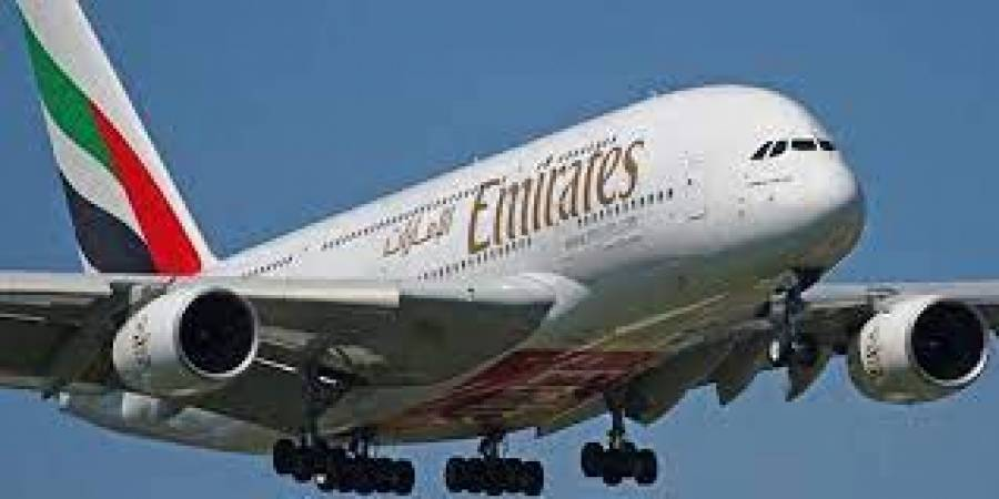 ایمریٹس ایئرلائن کے 16 مسافر طیارے مال بردار جہازوں میں تبدیل، وجہ ایسی کہ آپ بھی داد دینے پر مجبور ہوجائیں گے