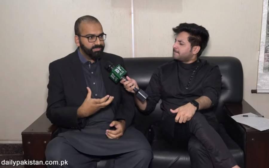 مفت میں قرآن پاک اردو زبان میں سیکھنے کے لیے پاکستان کا پہلا یوٹیوب چینل ایم بی بی ایس ڈاکٹر نے بنا دیا