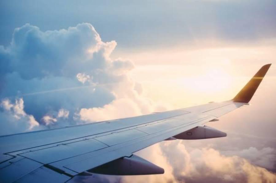 جنید جمشید طیارہ حادثہ کیس کی تہلکہ خیز رپورٹ سامنے آگئی، سی اے اے کی کارکردگی پر سوالیہ نشان لگ گیا