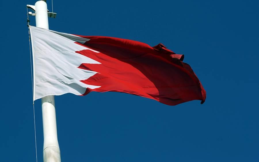 پاکستان میں کورونا کے بڑھتے کیسز، عرب ملک بحرین نے اب شاندار اعلان کردیا