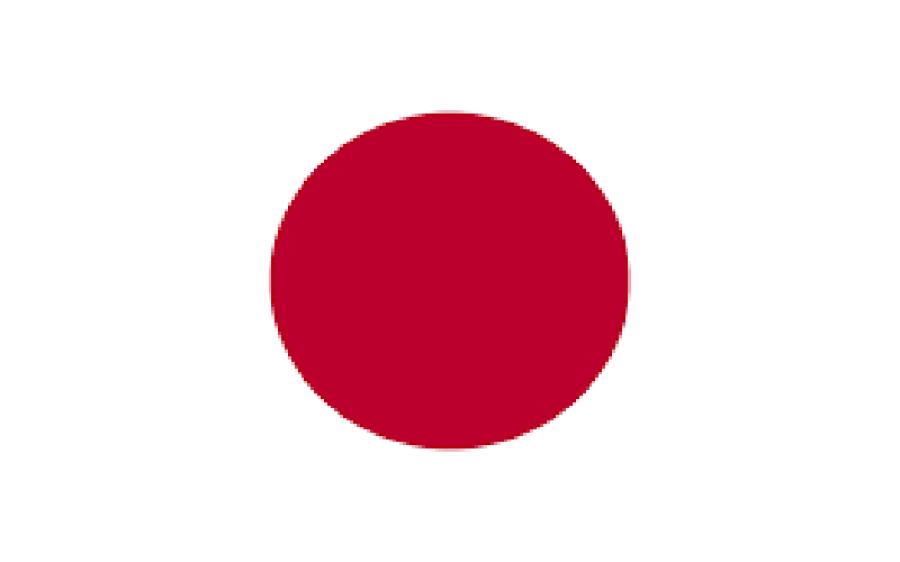 جاپان نے 152 ملکوں پر سفری پابندیاں عائد کردیں، کون کونسے ملک شامل ہیں؟ آپ بھی جانیں