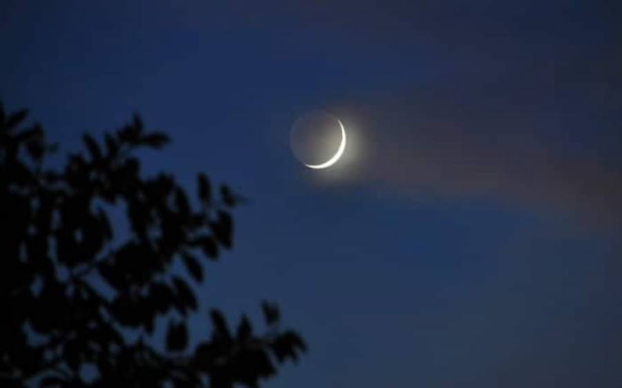 چاند کا اعلان کرنے میں تاخیر کیوں ہو رہی ہے؟ اصل وجہ سامنے آگئی