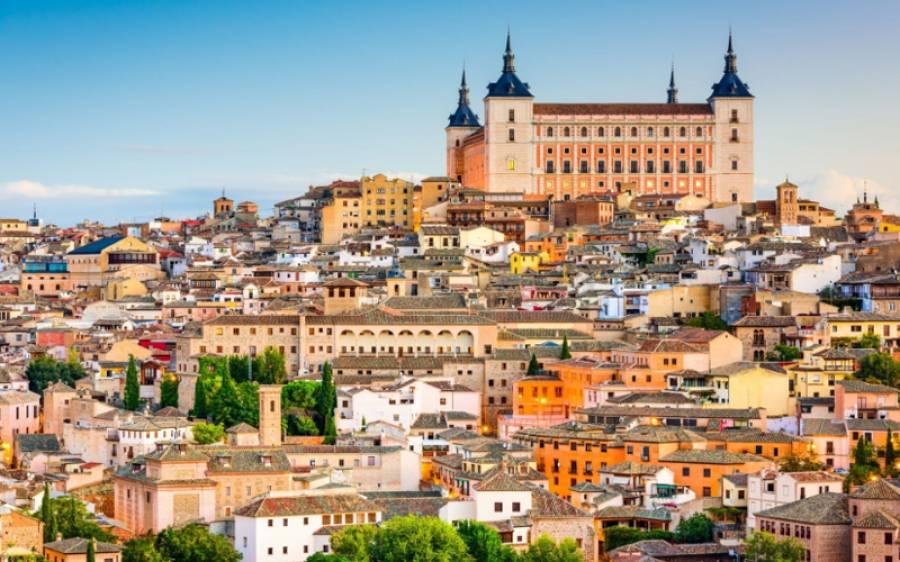 ہسپانوی وزارت صحت کے پاس غیرقانونی تارکین وطن کی ویکسینیشن کا طریقہ ہی موجود نہ ہونے کا انکشاف