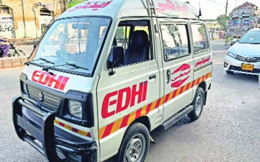 شیخوپورہ میں افسوسناک واقعہ، ایک ہی خاندان کے 11 افرادجان کی بازی ہارگئے