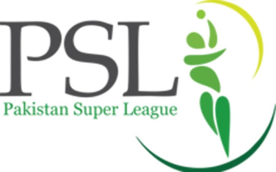 پاکستان سپر لیگ کے بقیہ میچز کے مستقبل کیلئے اگلے دو روز اہم، کیا ہونے والا ہے ؟ جانئے