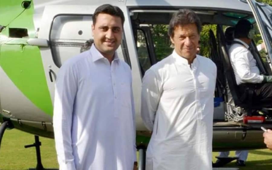 تحریک انصاف کے اہم کارکن کا کورونا کے باعث انتقال ، وزیراعظم عمران خان بھی غمزدہ ہو گئے ، پیغام جاری کردیا