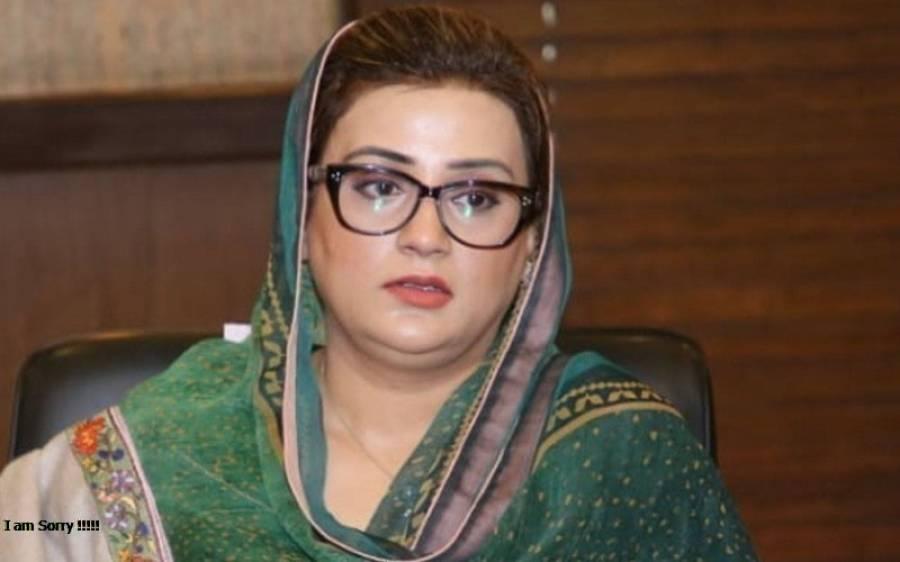 راولپنڈی رنگ روڈ کی انکوائری رپورٹ مسترد ، مسلم لیگ ن نے دو اہم وزراء کی برطرفی کا مطالبہ کردیا