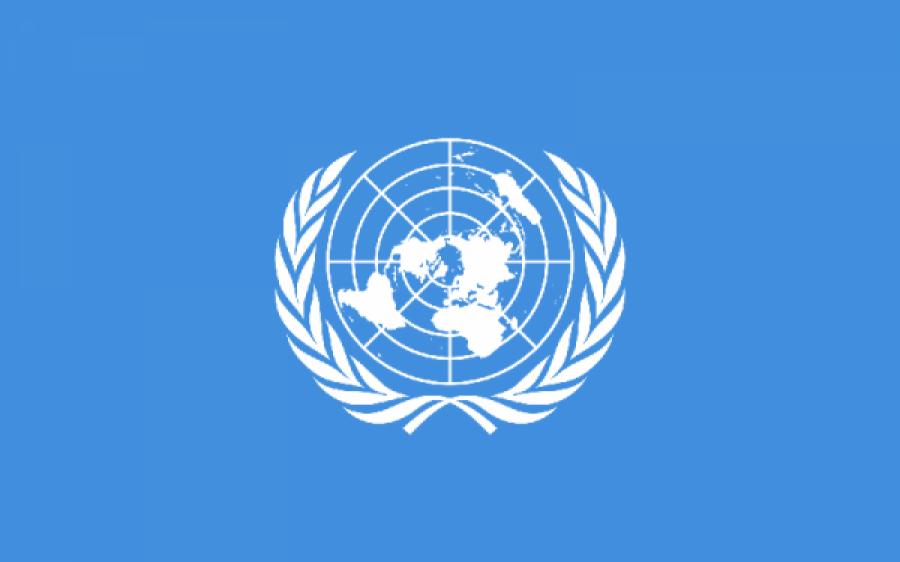 فلسطین کے معاملے پر اقوام متحدہ نے اہم قدم اٹھالیا