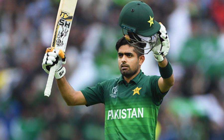 پاکستانی کرکٹ شائقین کے لیے بڑی خوشخبری سامنے آگئی