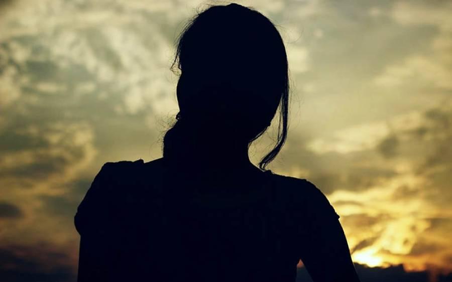 نوجوان لڑکی اپنے دوست کے سوتیلے باپ اور ماں کی محبت میں گرفتار، مغربی معاشرے کی بے راہ روی کی انتہائی اندوہناک کہانی سامنے آگئی