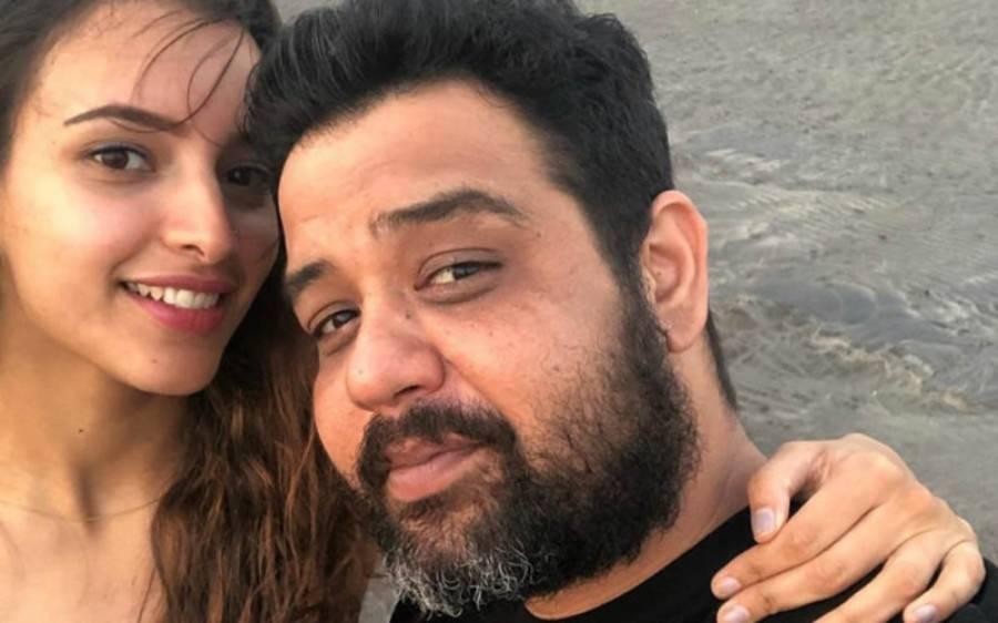 اداکارہ انوشکا شرما کے بھائی کا بھی معروف اداکارہ کے ساتھ معاشقے کا چرچا، بھارتی میڈیا نے دعویٰ کردیا