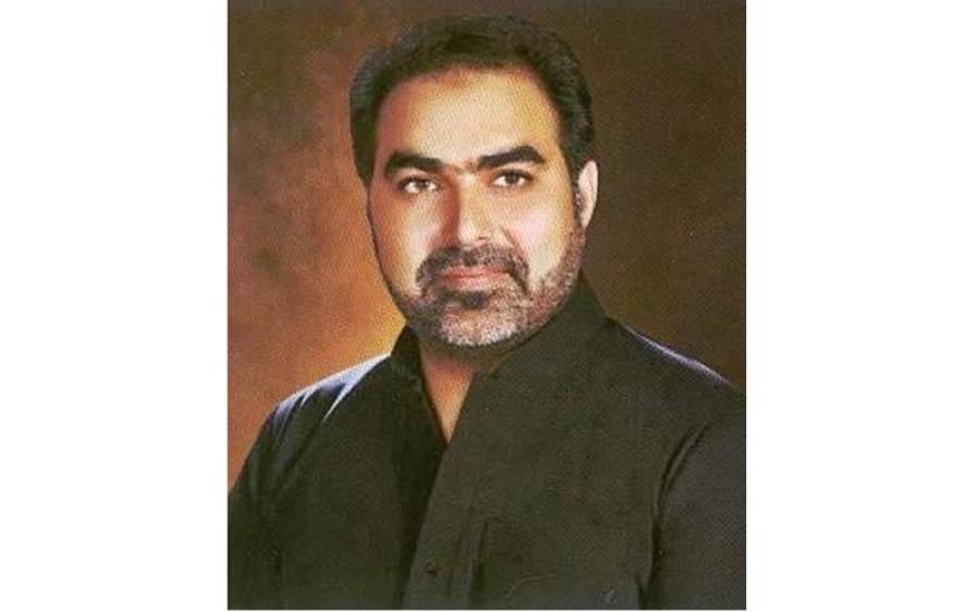 شہزاد اکبر کی جانب سے مقدمہ درج کروانے پر پی ٹی آئی رہنما نذیر چوہان نے موقف جاری کر دیا ، سنگین ترین الزام لگا دیا