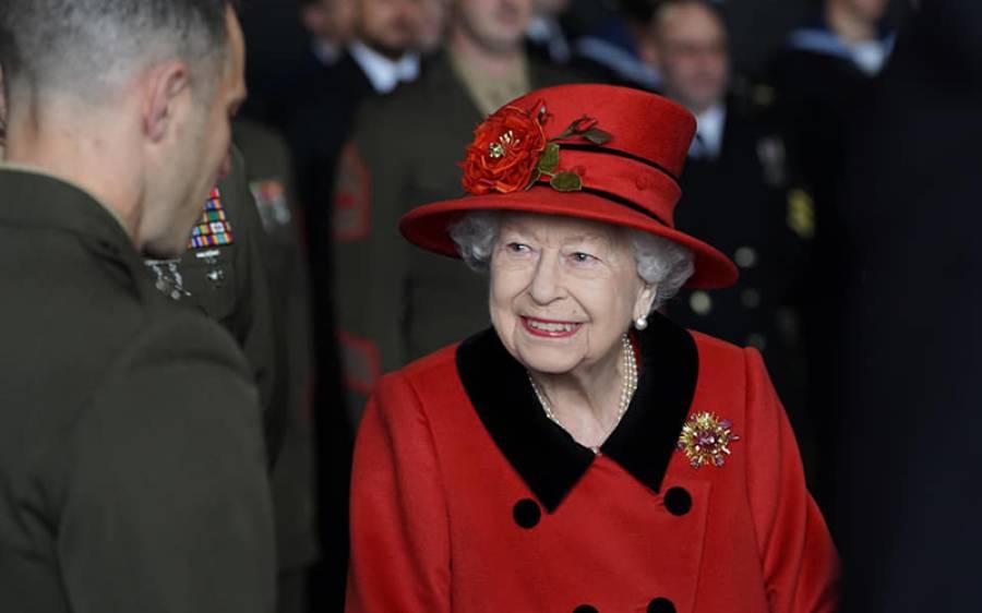 ملکہ برطانیہ کی والدہ مخالف لیکن پھر بھی ملکہ الزبتھ دوئم اور شہزادہ فلپ کی شادی کیسے ہوئی؟ خاندانی کہانی سامنے آگئی