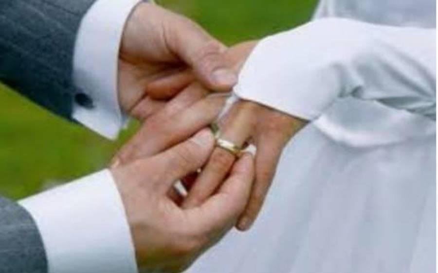 کوریا میں ویتنام کی طالبات سے شادی کی ترغیب پر سخت تنقید