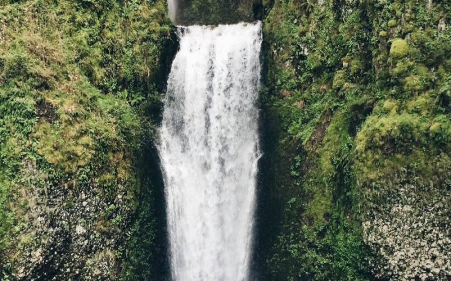 ارسا نے پانی کے ذخائر کے حوالے سے خوشخبری سنادی