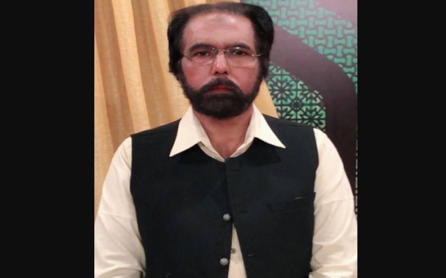 اردو زبان میں قرآن کا پہلا غیر منقوط ترجمہ، پاکستانی اسلامی سکالر ڈاکٹر طاہر مصطفیٰ نے نئی تاریخ رقم کر دی