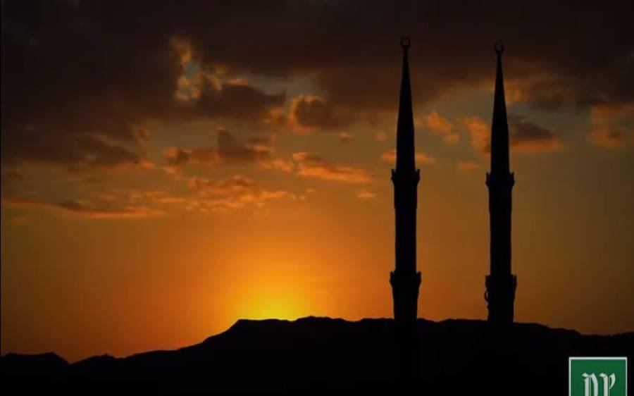 حضرت عمر بن عبدالعزیز خلیفہ بننے پر کیوں کپکپائے؟ وہ خلیفہ جس کے دور میں بھیڑیے بکریوں کی حفاظت کرتے تھے