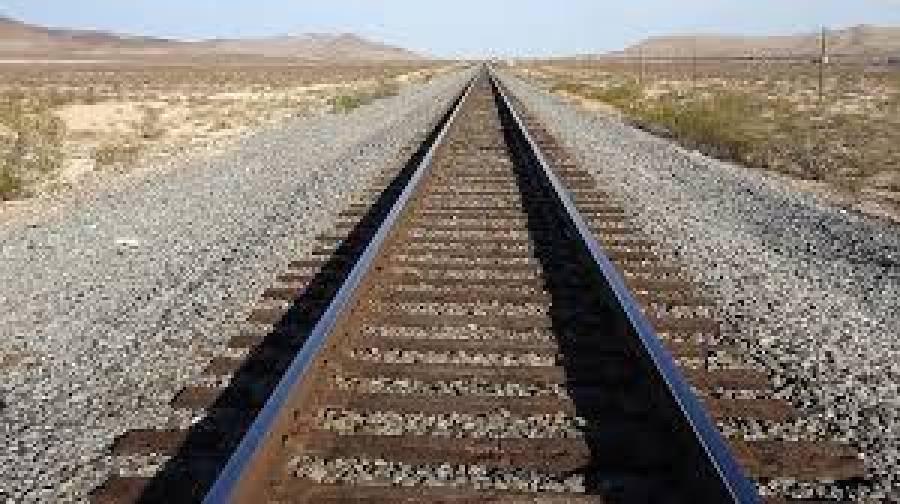 وفاقی انسپکٹر ریلوے نے ٹرین حادثے کا ذمہ دار ڈی ایس سکھر کو قرار دے دیا