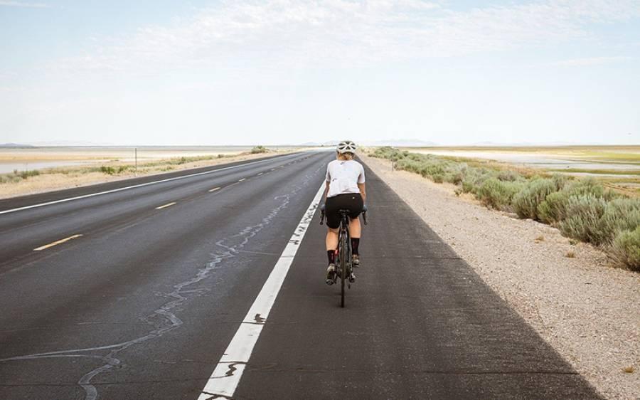 سائنسدانوں نے پہلی مرتبہ مرد و خواتین کے لیے سائیکلنگ کے نقصانات سے خبردار کردیا
