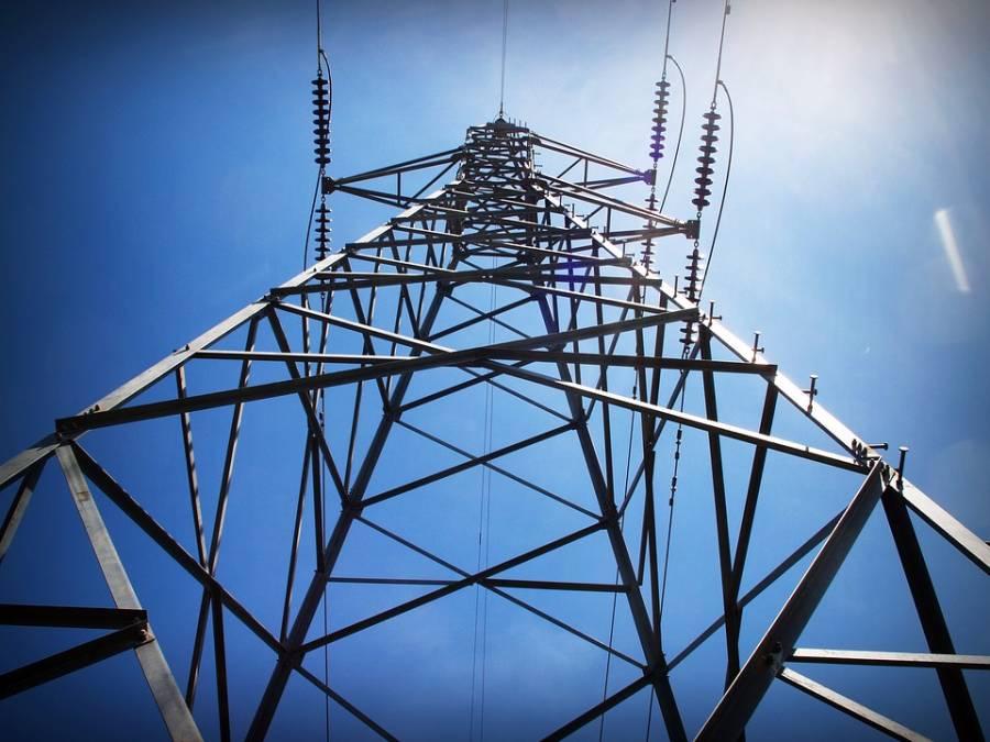 نیپرا کا بجلی کی لوڈ شیڈنگ پر نوٹس، رپورٹ طلب