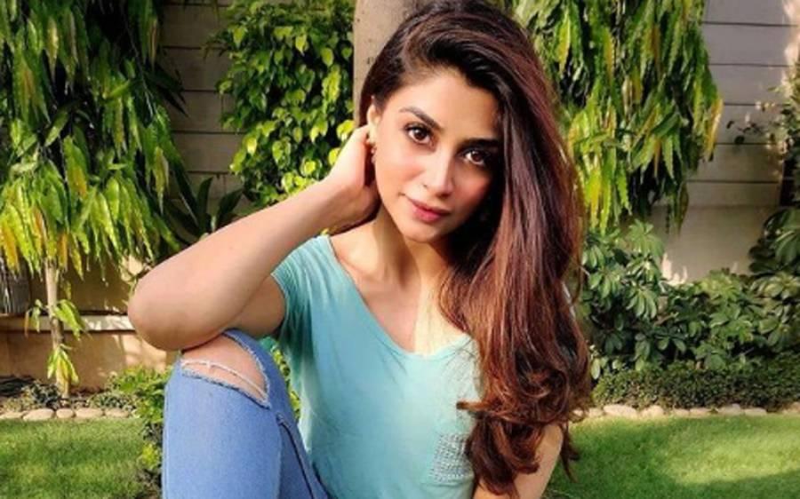 اگر ٹرولنگ کرنے والے صارفین کو ہر بار ٹرول کے بدلے منہ پر گھونسا مارا جائے تو . .. تنقید کے بعد اداکارہ زویا ناصر برس پڑیں
