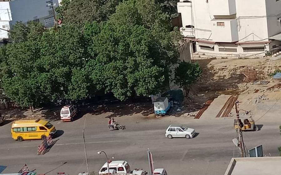 کراچی ٹرانسفارمیشن پلان منظور، کتنا پیسہ خرچ کیا جائے گا ؟ حکومت نے خوشخبری سنا دی