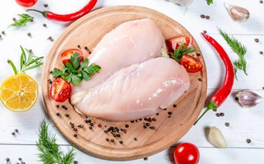 پاکستان کے بعد اہم یورپی ملک میں بھی مرغیوں میں برڈ فلو کی وبا پھیل گئی ،24ممالک نے مرغیاں خریدنا بند کردیں