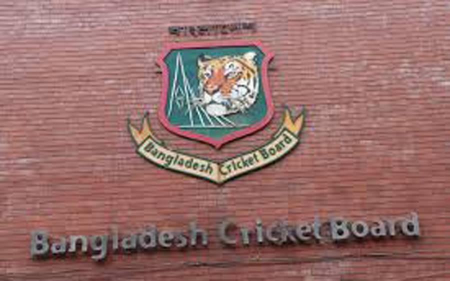 بنگلہ دیشی کرکٹ بورڈ نے آل راؤنڈ ر شکیب الحسن کو بڑی سزا سنادی