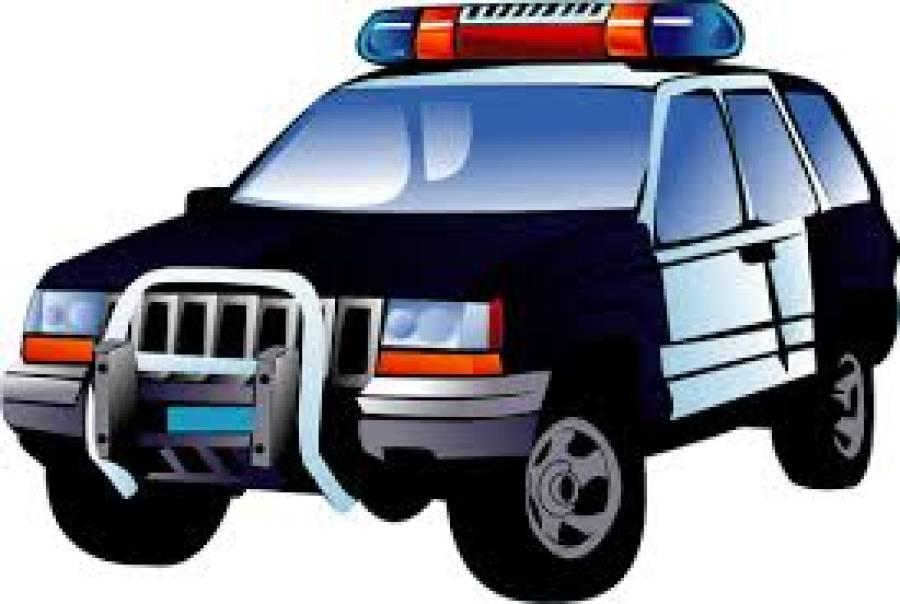 کورونا ویکسین سے انکار پر مزید 11 پولیس اہلکار معطل, ساتھ ہی ایک اور جھٹکا دیدیا گیا