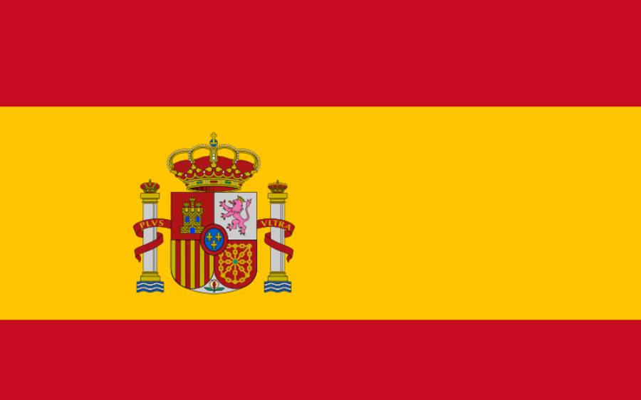ہسپانوی دارالحکومت میڈرڈمیں کتلان آزادی پسند رہنماوں کو معافی دینے کے خلاف احتجاج